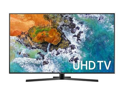 "50"" NU7400 7 Serisi 4K UHD TV"