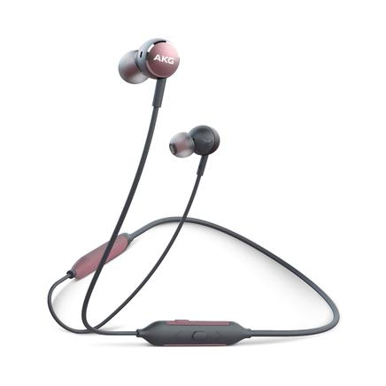 AKG Y100 Kablosuz Kulaklık