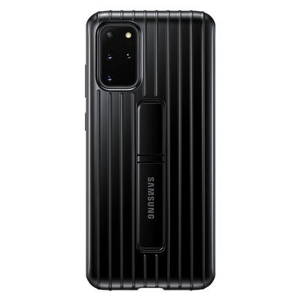 Galaxy S20 Plus Koruyucu Kılıf