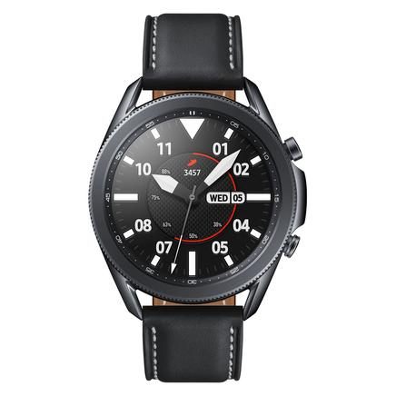 Galaxy Watch3 Bluetooth (45mm)