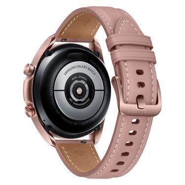 Mystic Bronze Galaxy Watch3 Bluetooth (41mm)