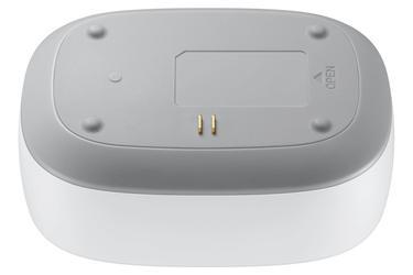 Su Sızıntısı Sensörü