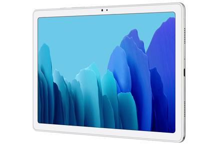 Galaxy Tab A7 WiFi (SM-T500)