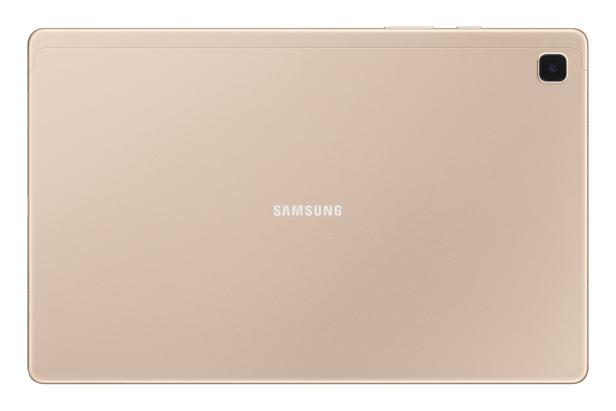 Galaxy Tab A7 WiFi (SM-T500)