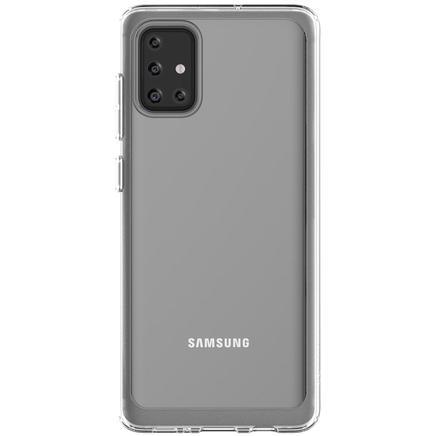 KDLab Galaxy A71 Koruyucu Kılıf