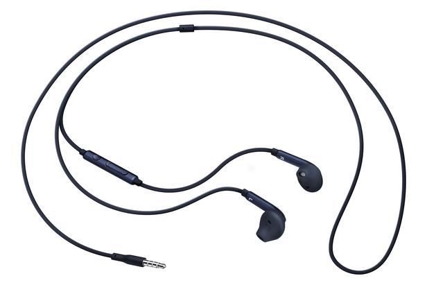Siyah EO-EG920B Kablolu Kulaklık