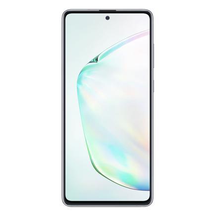 Galaxy Note10 Lite (Çift SIM)