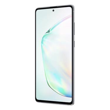Ay Tozu Grisi Galaxy Note10 Lite (Çift SIM)