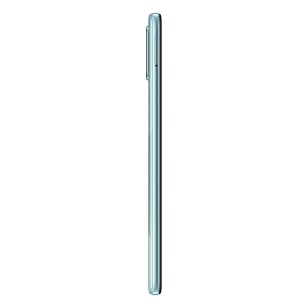 Prizma Mavi Galaxy A71 (Çift SIM)