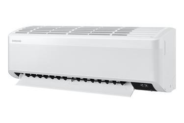 Beyaz Wind-Free™ Premium Plus Duvar Tipi Split Klima