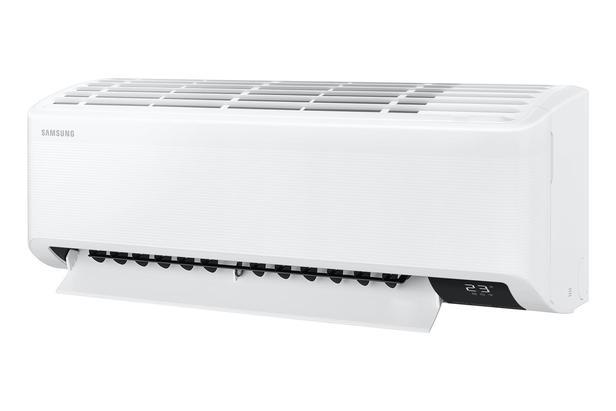Beyaz Premium Plus  Duvar Tipi Split Klima