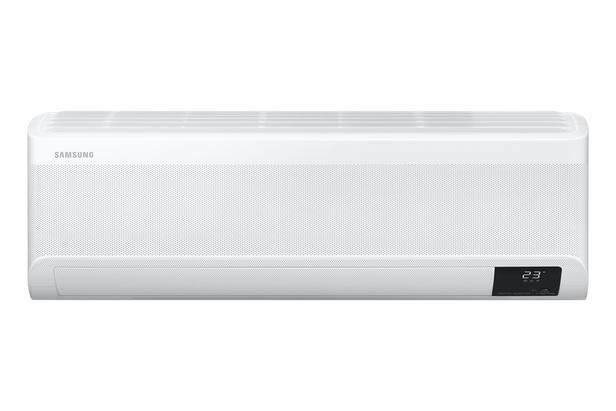 Beyaz WindFree™ Premium Plus Duvar Tipi Split Klima