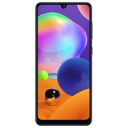 Galaxy A31 (Çift SIM)