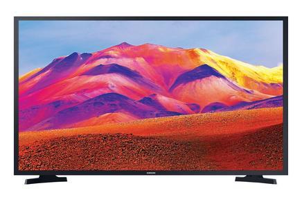 """32"""" T5300 HD Smart TV"""