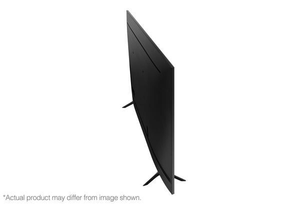 "Siyah 58"" Q60T QLED 4K UHD Smart TV"