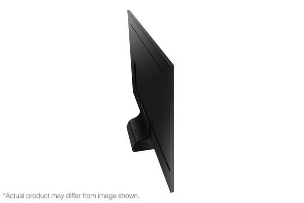 """Siyah 82"""" Q800T QLED 8K Smart TV"""