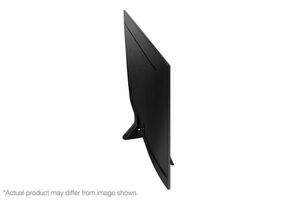"Siyah 75"" Q70T QLED 4K UHD Smart TV"