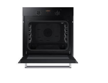 NV60K5140BB 60 LT 7 Adet Pişirme Programlı Elektrikli Fırın