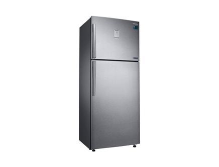 RT46K6360SL Twin Cooling Plus™ Teknolojili Üstten Donduruculu Buzdolabı, 456 L