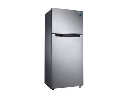 RT53K6030S8 Twin Cooling Plus™ Teknolojili Üstten Donduruculu Buzdolabı, 531 L