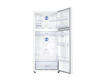 RT53K6030WW Twin Cooling Plus™ Teknolojili Üstten Donduruculu Buzdolabı, 531 L