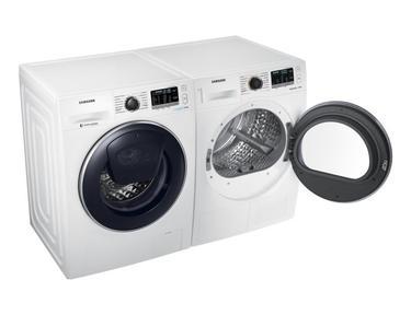 DV90M5000QW/AH Samsung Kurutma Makinesi
