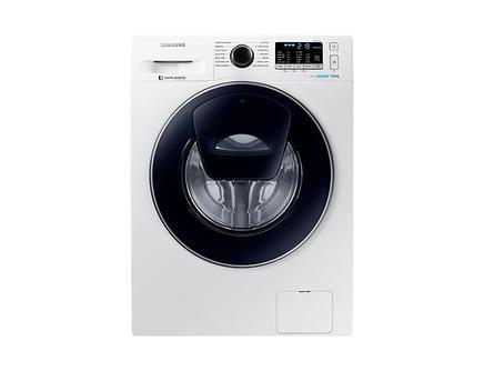 WW90K5410UW/AH 9kg 1400 Devir Çamaşır Makinesi