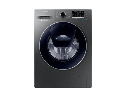 WW90K5410UX/AH 9 kg 1400 Devir Çamaşır Makinesi
