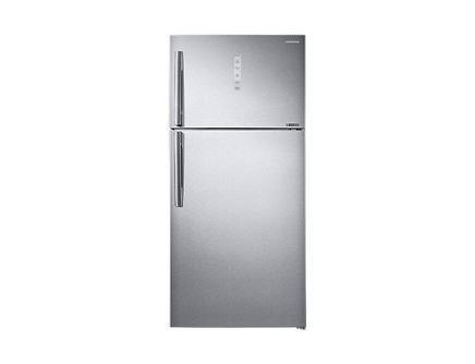 RT62K7040SL Twin Cooling Plus™ Teknolojili Üstten Donduruculu Buzdolabı, 622 L