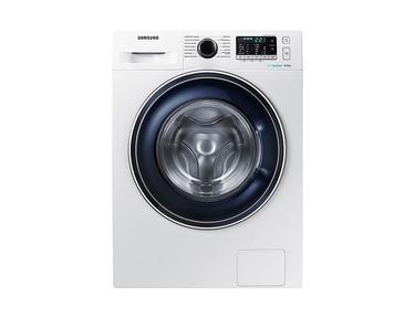 Beyaz WW90J5355FW/AH 9 kg 1200 Devir Çamaşır Makinesi