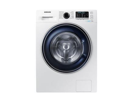 WW90J5355FW/AH 9 kg 1200 Devir Çamaşır Makinesi