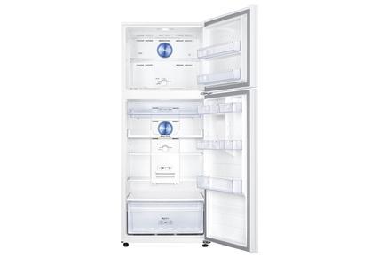 RT43K6000WW Twin Cooling Plus™ Teknolojili Üstten Donduruculu Buzdolabı, 443 L