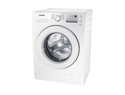 WW90J3283KW/AH 9kg 1200 Devir Çamaşır Makinesi