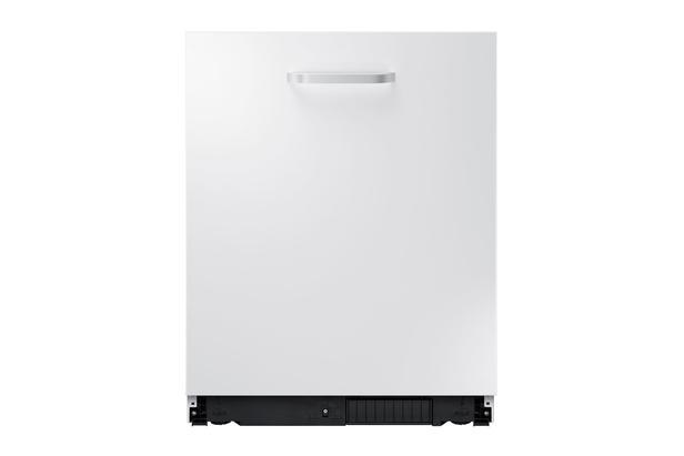 Beyaz DW60M5050BB, 5 Programlı Ankastre Bulaşık Makinesi