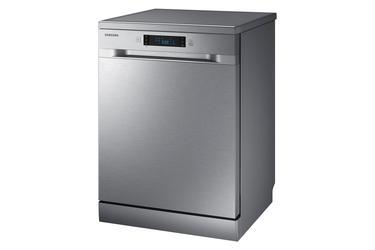 İnoks DW60M5042FS, 4 Programlı Solo Bulaşık Makinesi