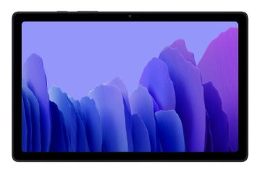 Galaxy Tab A7 LTE (SM-T507)