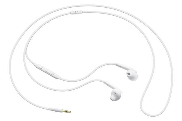 EO-EG920B Kablolu Kulaklık
