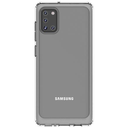 Galaxy A31 Kılıf