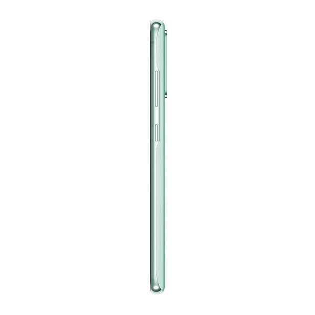 Galaxy S20 FE (SM-G780G)