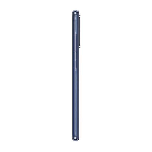 Galaxy S20 FE (SM-G780F)