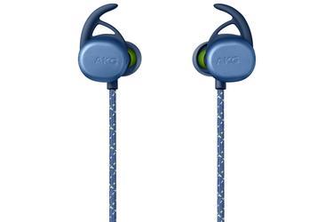 AKG N200 Spor tipi kablosuz kulak içi kulaklık