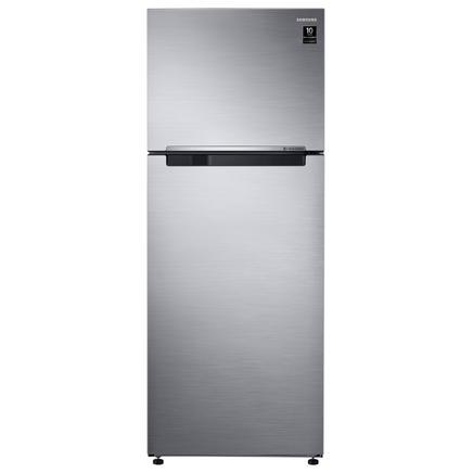 RT46K600JS8 Dijital İnverter Teknolojili Üstten Donduruculu Buzdolabı, 460 L