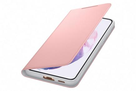 Galaxy S21+ 5G Smart LED View Cover