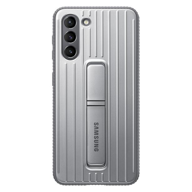 Galaxy S21 5G Protective Standing Cover