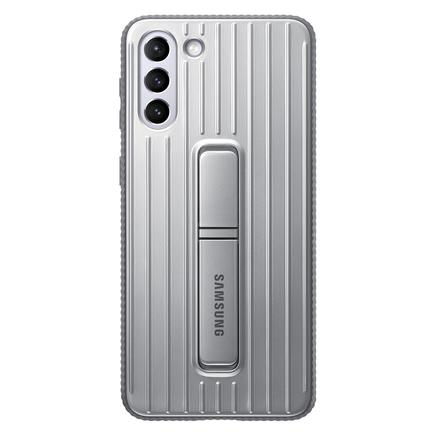Galaxy S21+ 5G Protective Standing Cover