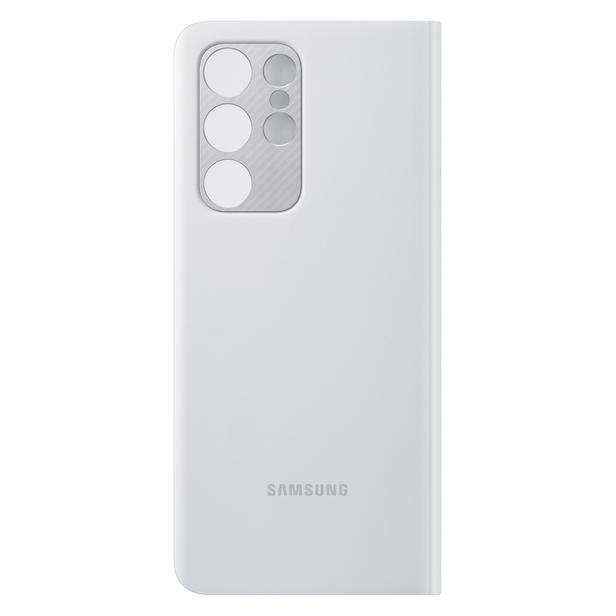 Galaxy S21 Ultra 5G Smart Clear View Cover