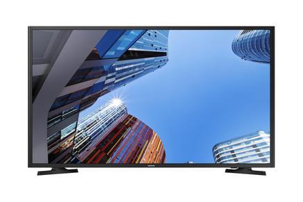 """40"""" M5000 FHD TV"""