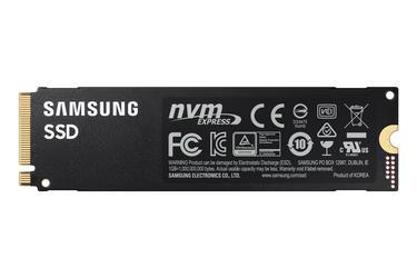 980 PRO NVMe™ M.2 SSD 2 TB