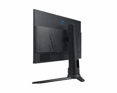 "Odyssey G3 27"" 1 ms 144 Hz Full HD Display Port+HDMI Freesync Premium HAS+Pivot Çerçevesiz Gaming Monitör"