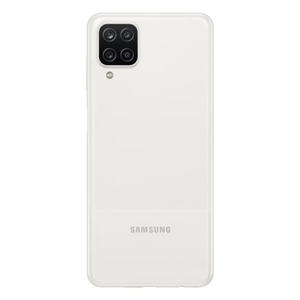 Galaxy A12 (Çift SIM)